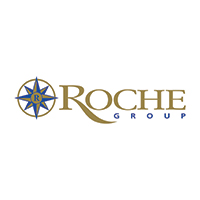 Speaker-Logos__0001_Roach-Group-Logo
