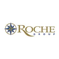 Speaker-Logos__0001_Roach-Group-Logo