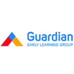 Speaker Logos__0002_Guardian Early Learning Group Logo